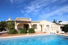 3 bed Villa for sale in Javea-Xabia