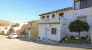 3 bed Semi-detached Villa in Moraira