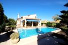 3 bed Villa in Javea-Xabia