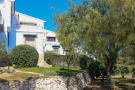 Town House for sale in Moraira