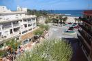 3 bed Apartment for sale in Javea-Xabia