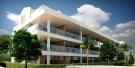 new Apartment for sale in Javea-Xabia