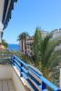 Apartment for sale in Moraira