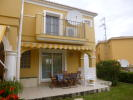 3 bed Town House in Els Poblets