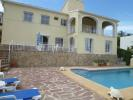 Javea-Xabia Detached Villa for sale