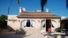 3 bedroom Detached Villa for sale in Javea-Xabia