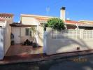 2 bed Town House for sale in Els Poblets