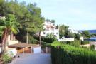 3 bedroom Villa in Javea-Xabia