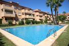 3 bedroom Apartment for sale in Javea-Xabia