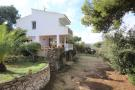2 bedroom Villa in Javea-Xabia