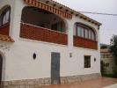3 bed Villa in Orba