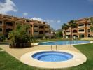 Apartment for sale in Javea-Xabia