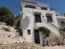 2 bed Detached Villa for sale in Moraira