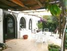 Detached Villa for sale in Javea-Xabia