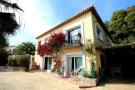 property for sale in Javea-Xabia