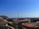 4 bed Apartment for sale in Javea-Xabia