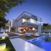 3 bedroom new development for sale in Javea-Xabia