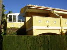 2 bed Apartment for sale in Denia