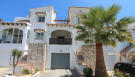 3 bed Town House in Moraira