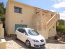 3 bedroom Villa in Benidoleig