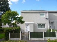 2 bed property to rent in The Glen, Palacefields...