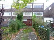 3 bed home to rent in Whitchurch Way...