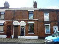 3 bed house to rent in Union Street, Runcorn