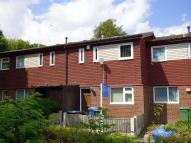 3 bedroom property in Newlyn Close, Brookvale...
