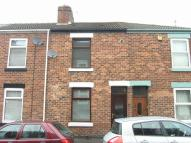 2 bed home in Parker Street, Runcorn