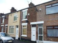 2 bed house in Byron Street, Runcorn