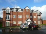 2 bedroom Flat to rent in Oakleigh Court...