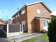 1 bed home to rent in Larkspur Close...
