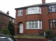 3 bedroom property in Cynthia Road, Runcorn
