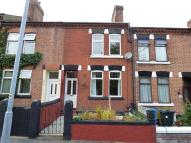 3 bed property to rent in Waterloo Road, Runcorn