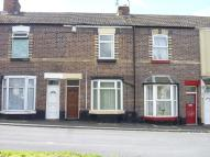 2 bedroom house to rent in Blantyre Street, Runcorn