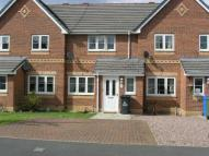 property to rent in Linnets Park, Runcorn