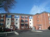 1 bed Flat in Gilbert House, Runcorn