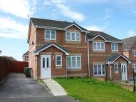 property in Gleaner Close, Runcorn