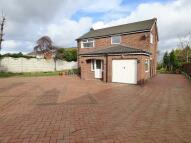 4 bedroom Detached home in Clifton Road, Runcorn
