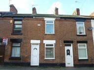 2 bedroom property to rent in Chaucer Street, Runcorn
