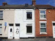 Byron Street property to rent