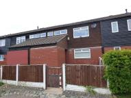 3 bed property to rent in Rushfield Crescent...