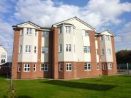 1 bed Flat to rent in Lockfield, Runcorn