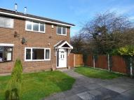 3 bed property to rent in Merevale Close...