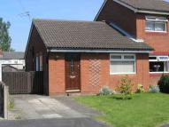 Bungalow to rent in Dale Close...