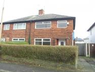 3 bed house in Higham Avenue, Dallam...