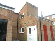 1 bed Flat to rent in St Katherines Way...
