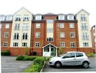 2 bed Flat in Egremont Court...