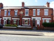 3 bedroom house in Chester Road, Warrington