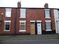 Forster Street property to rent